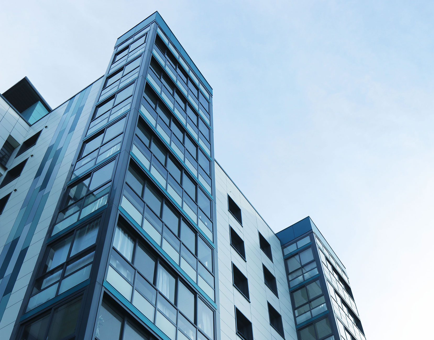 edificio-inmobiliario