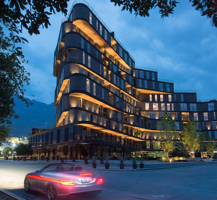 desarrollo-inmobiliario-Highpark