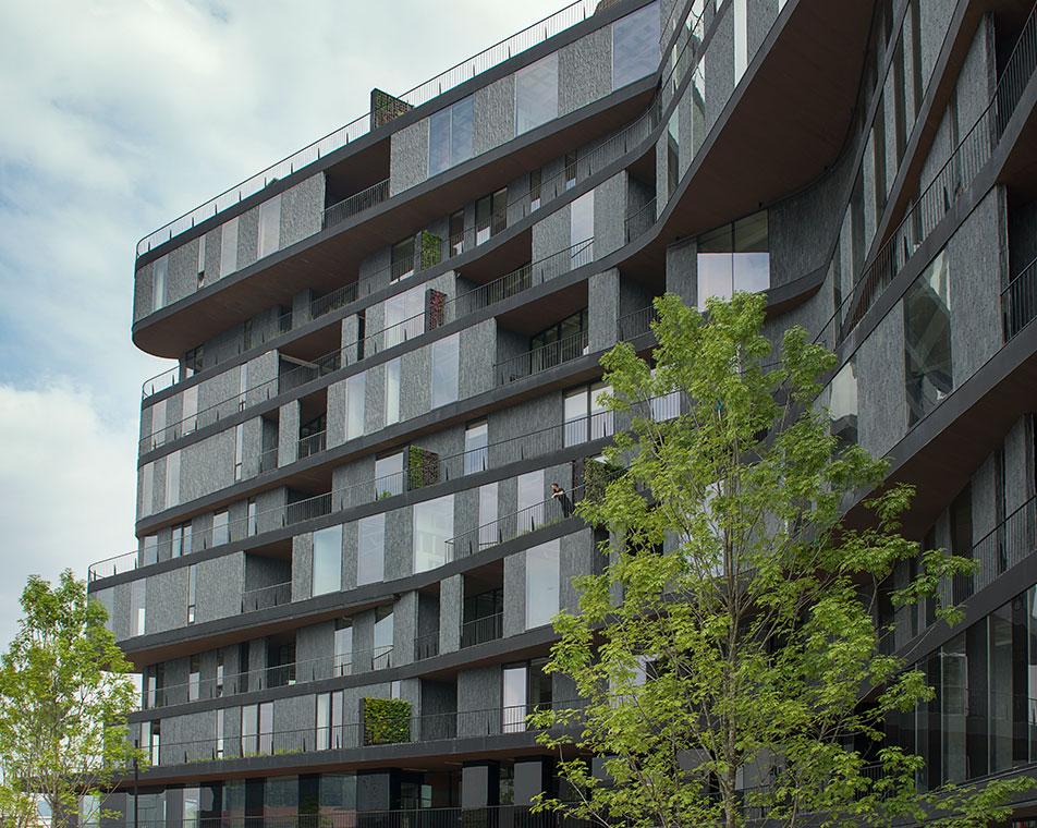 edificio-highpark-ventanas