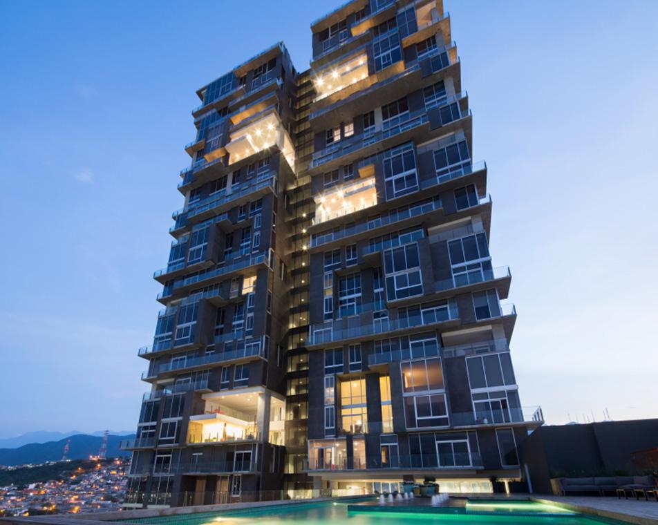 mircopolis-edificio