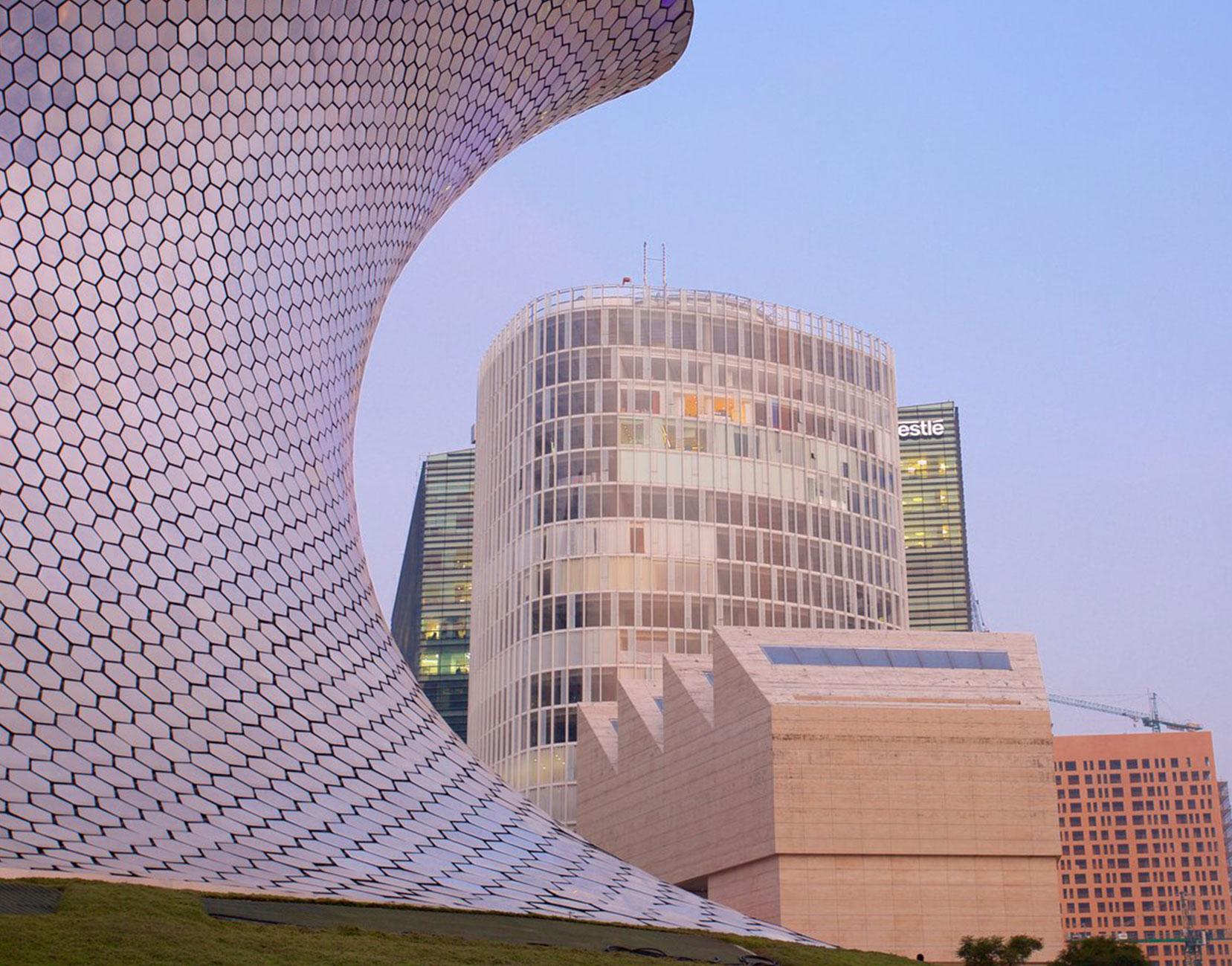Tendencias-inmobiliarias-que-han-transformado-ciudades-en-Mexico-blog