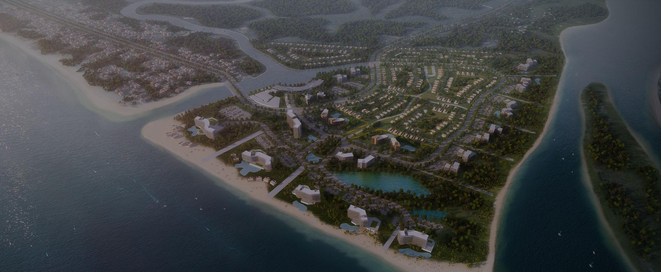 master-plan-consultoria-inmobiliairia