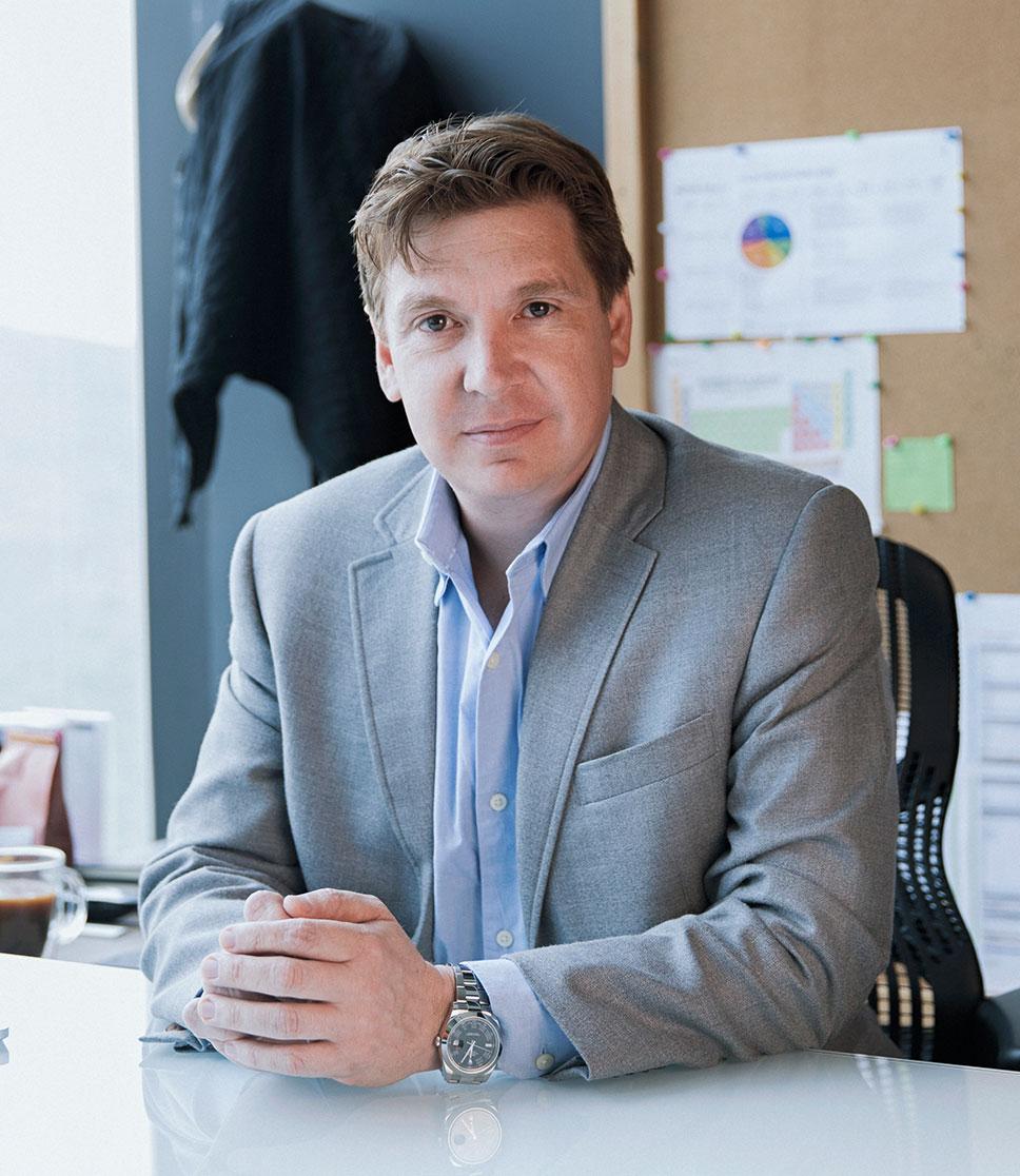 Jose-Villarreal-Vicepresidente-Orange-Investments
