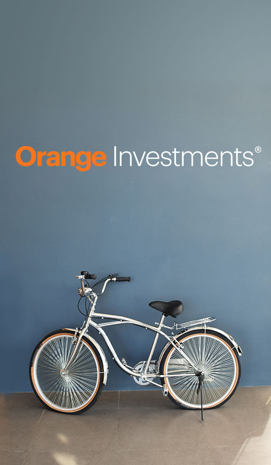 bicicleta-orange-investments