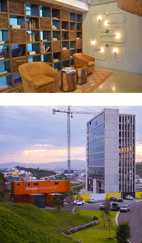 interior-oficinas-orange-investments
