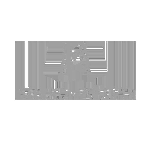logo-banco-de-mexico