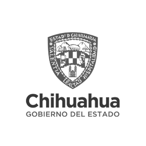 logo-gob-chihuahua
