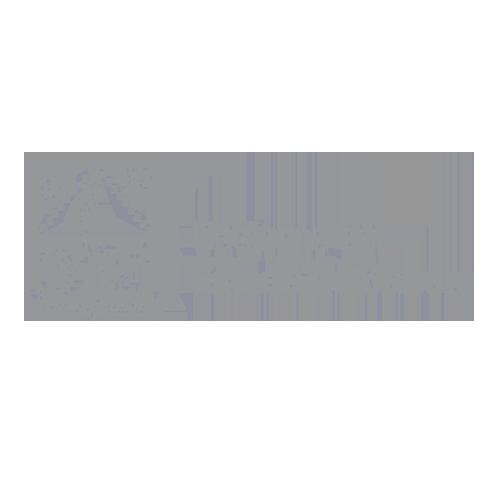 logo-gob-sonora