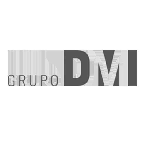 logo-grupo-dm