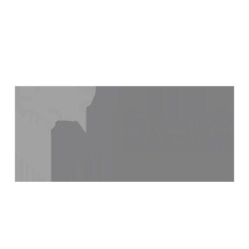 logo-grupo-nacion