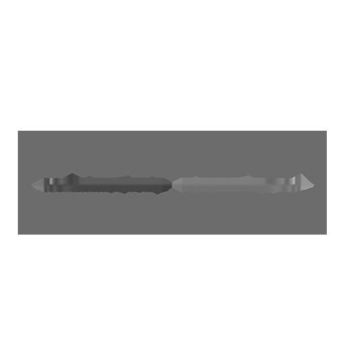 logo-indaabin
