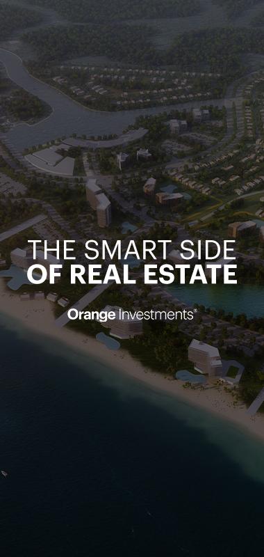 master-plan-orange