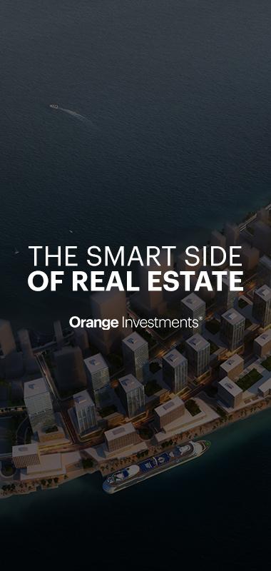 masterplan-orange