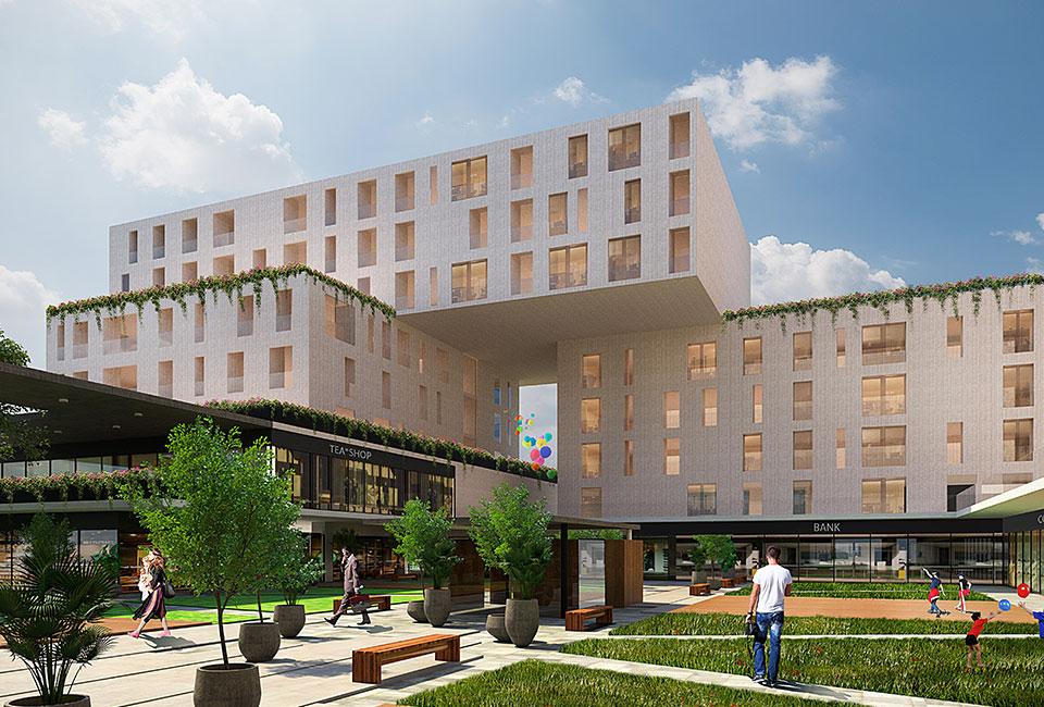 render-conceptualizacion-edificio