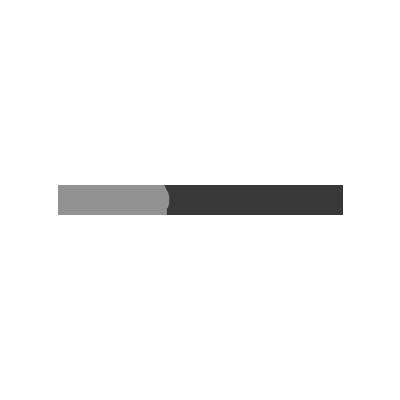 Hello-management-logo