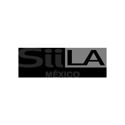 SiiLA-logo