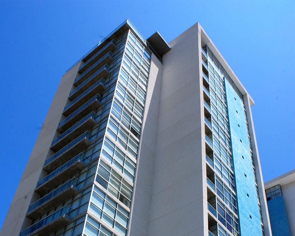 aqua-arquitectura
