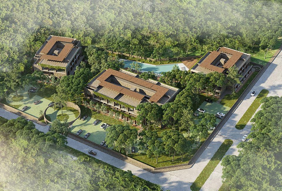 proyecto-inmobiliario