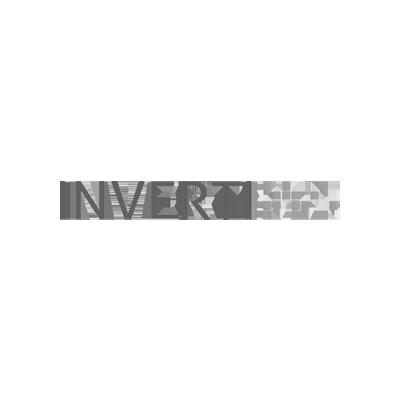 inverti-logo