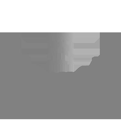 kiperfy-logo