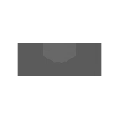 leisure-partners-logo
