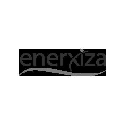 logo-enerxiza