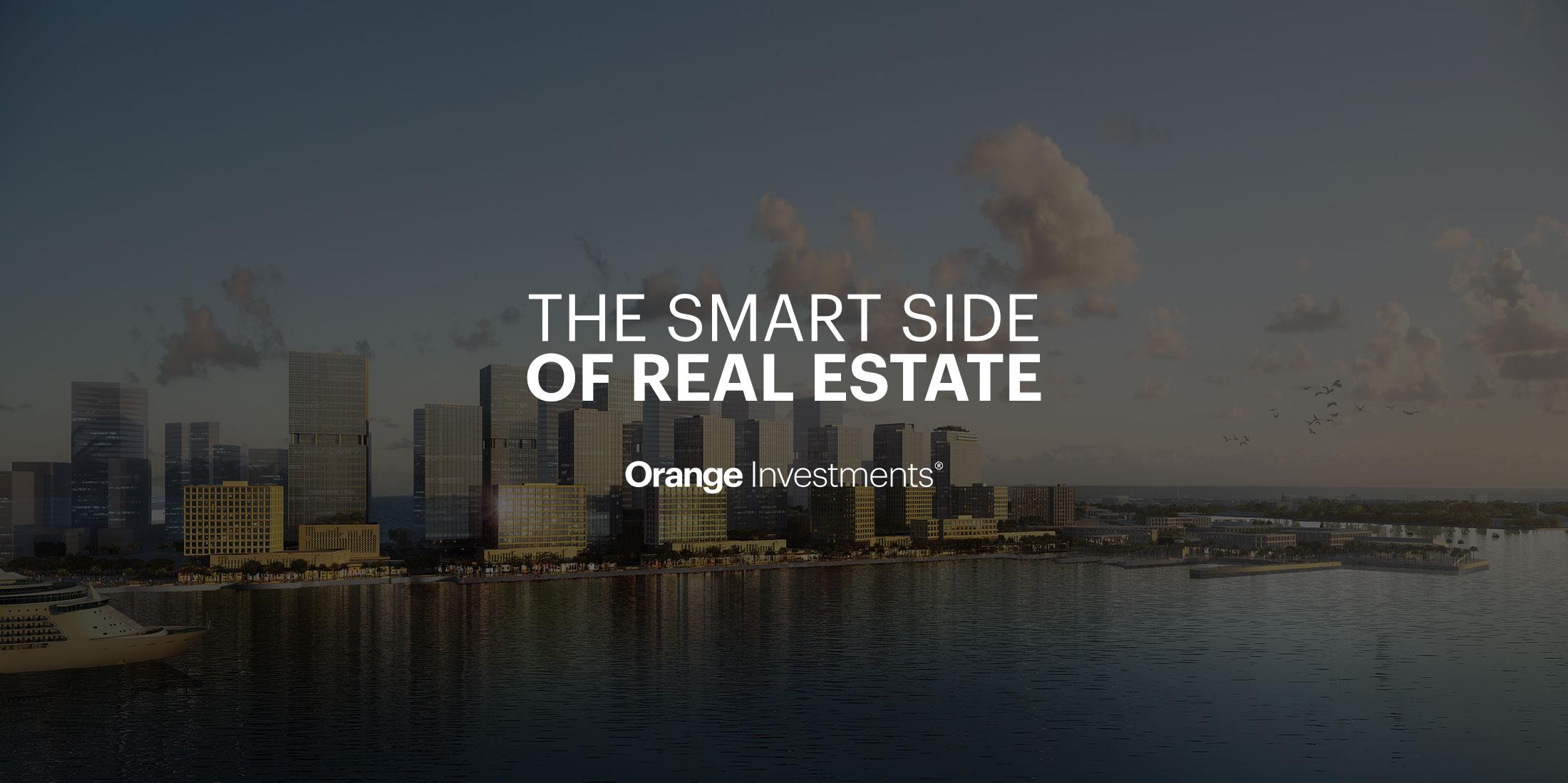 orange-investments-master