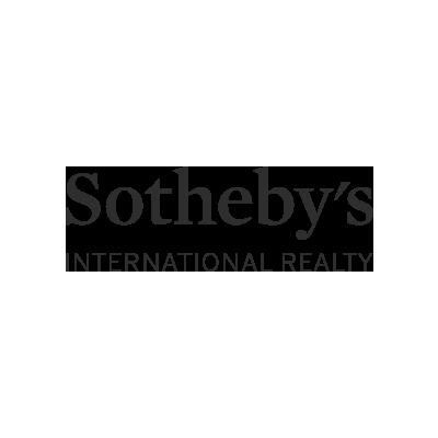 sothebys-logo