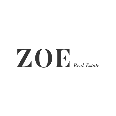 logo-zoe-real-estate